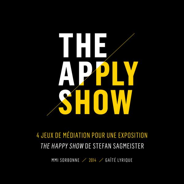 applyshow