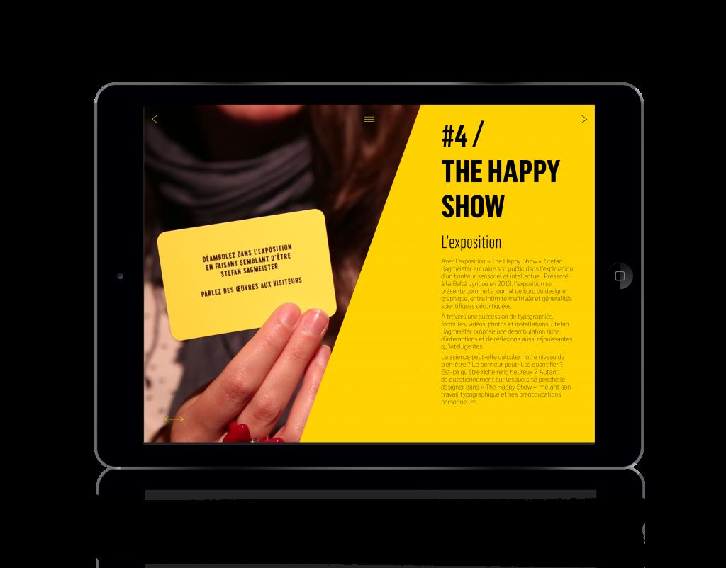 happy_show