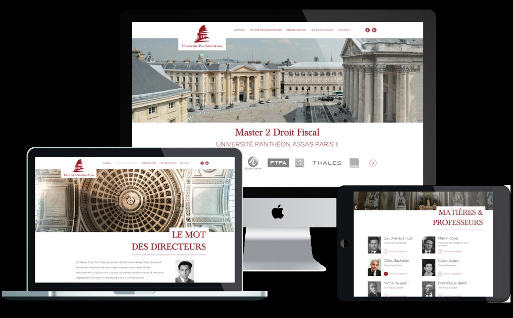 Devices-Mockup-ASSAS