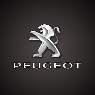 Thumbnail-Peugeot