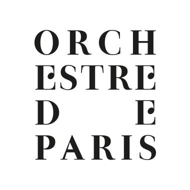 Mini-site Orchestre de Paris